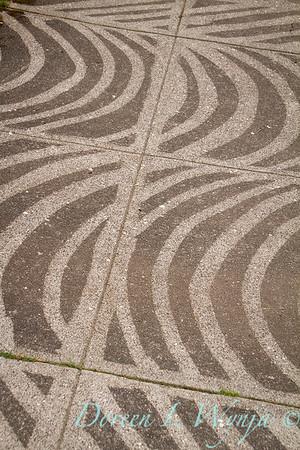 Sidewalk Art_1036