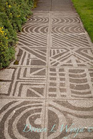 Sidewalk Art_1032