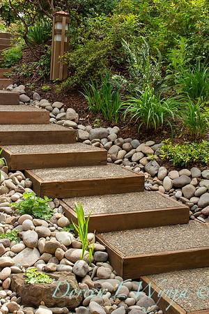 Aggregate concrete steps_335