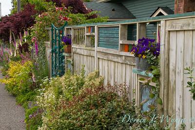 Cottage Garden_2513