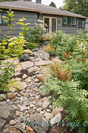 Bruce Hegna garden_155AMG