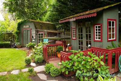 Potting shed_1890