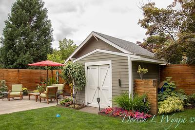 Garden shed_1356HGTV