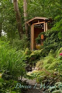 Zen Garden_1386