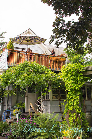 Back porch area up to deck_020_5x