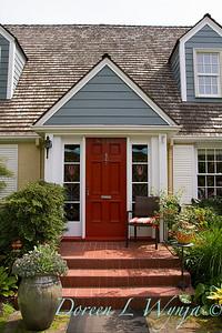 Red door_4506
