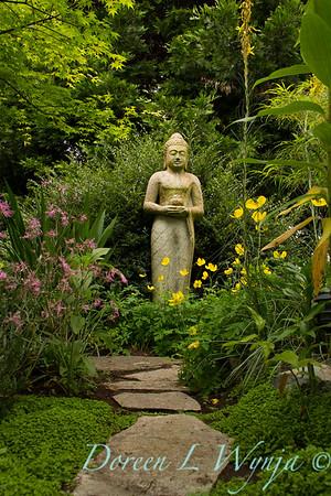 Zen Garden_7330