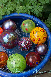 water feature glass floats_3147
