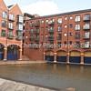 Wharf View and Handbridge Square