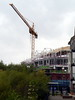 Cestria II - Quayside: New Crane Street