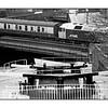 Northgate Locks: Raymond Street