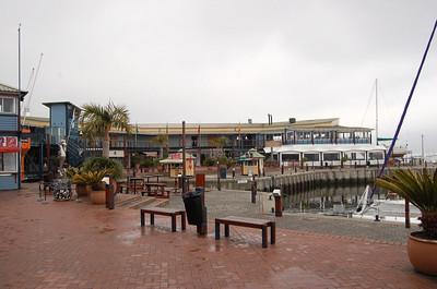 Knysna Quays (2)