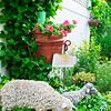 110610-Garden-007