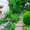 110610-Garden-005