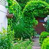 110610-Garden-003