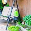 110610-Garden-013