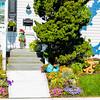 House and Garden-008