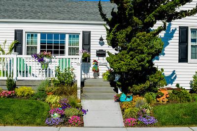 House and Garden-009