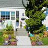House and Garden-005