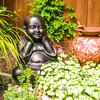 110604-Garden-020