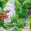 110610-Garden-004
