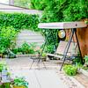 110604-Garden-004