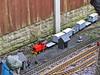 Pendle Valley Railway