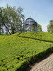 Kew Gardens 2010