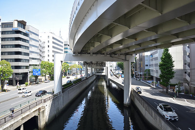 Koishikawa Kourakuen (小石川後楽園)