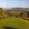0090: Simola golf course, Knysna.