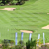 2776: Simola golf course, Knysna.