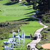 2774: Simola golf course, Knysna.