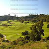 0091: Simola golf course, Knysna.