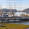 4942: Knysna Waterfront & Harbour