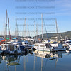 4981: Knysna Waterfront & Harbour