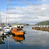 0201: Knysna Waterfront/ harbour