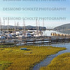 4971: Knysna Waterfront & Harbour