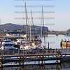 4939: Knysna Waterfront & Harbour