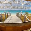 """Presenting Fort Lauderdale"""