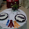 award winning table design