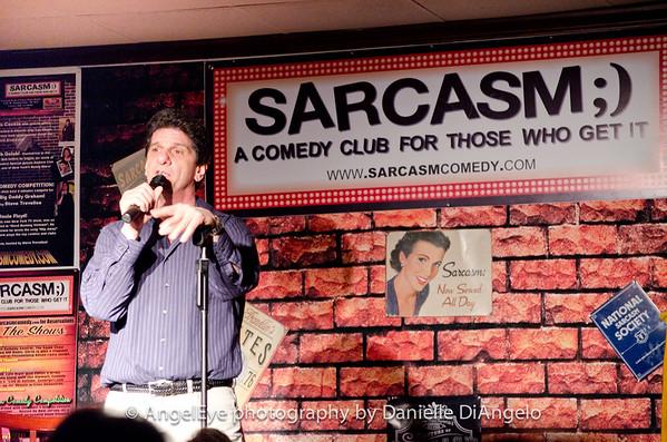comedy-7