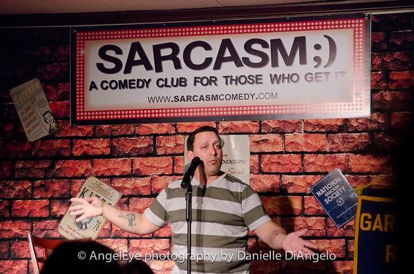 comedy-204