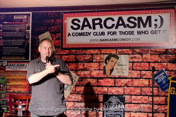 comedy-12
