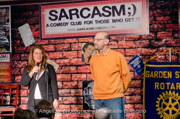comedy-55