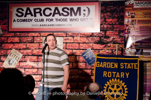 comedy-201