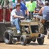 c-burg hoedown tractor pull 059