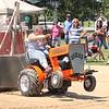 c-burg hoedown tractor pull 024