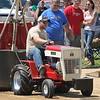 c-burg hoedown tractor pull 040