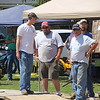 c-burg hoedown tractor pull 027