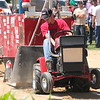 c-burg hoedown tractor pull 015